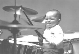 Weber Schlagzeug