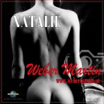 Cover Natalie
