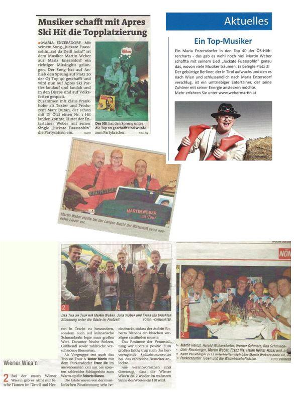 Pressezeitung webermartin.at 1